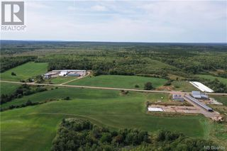 Photo 8: 550 Cookville Road in Out of Board: Agriculture for sale : MLS®# NB050249
