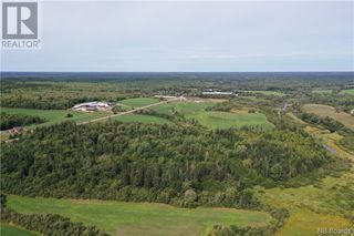 Photo 5: 550 Cookville Road in Out of Board: Agriculture for sale : MLS®# NB050249