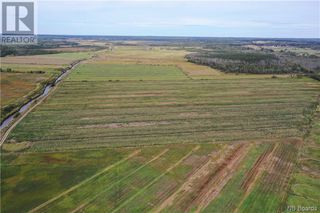 Photo 31: 550 Cookville Road in Out of Board: Agriculture for sale : MLS®# NB050249