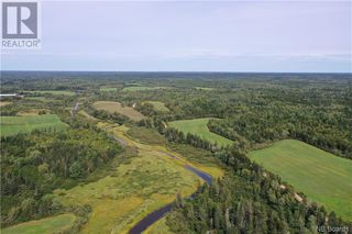 Photo 6: 550 Cookville Road in Out of Board: Agriculture for sale : MLS®# NB050249