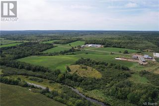 Photo 10: 550 Cookville Road in Out of Board: Agriculture for sale : MLS®# NB050249