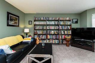 "Photo 19: 80 20554 118 Avenue in Maple Ridge: Southwest Maple Ridge Townhouse for sale in ""COLONIAL WEST"" : MLS®# R2511753"