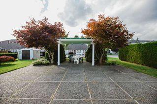 "Photo 16: 80 20554 118 Avenue in Maple Ridge: Southwest Maple Ridge Townhouse for sale in ""COLONIAL WEST"" : MLS®# R2511753"