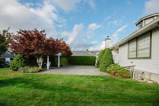 "Photo 15: 80 20554 118 Avenue in Maple Ridge: Southwest Maple Ridge Townhouse for sale in ""COLONIAL WEST"" : MLS®# R2511753"