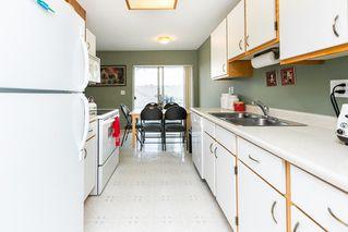 "Photo 5: 80 20554 118 Avenue in Maple Ridge: Southwest Maple Ridge Townhouse for sale in ""COLONIAL WEST"" : MLS®# R2511753"