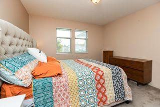 "Photo 23: 80 20554 118 Avenue in Maple Ridge: Southwest Maple Ridge Townhouse for sale in ""COLONIAL WEST"" : MLS®# R2511753"