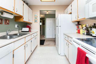 "Photo 30: 80 20554 118 Avenue in Maple Ridge: Southwest Maple Ridge Townhouse for sale in ""COLONIAL WEST"" : MLS®# R2511753"
