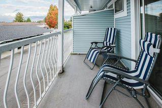 "Photo 27: 80 20554 118 Avenue in Maple Ridge: Southwest Maple Ridge Townhouse for sale in ""COLONIAL WEST"" : MLS®# R2511753"