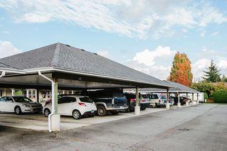 "Photo 20: 80 20554 118 Avenue in Maple Ridge: Southwest Maple Ridge Townhouse for sale in ""COLONIAL WEST"" : MLS®# R2511753"