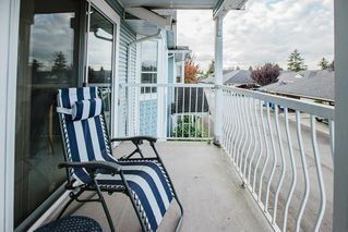 "Photo 24: 80 20554 118 Avenue in Maple Ridge: Southwest Maple Ridge Townhouse for sale in ""COLONIAL WEST"" : MLS®# R2511753"