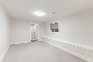 Photo 35: 3403 CAROLINA Street in Vancouver: Fraser VE House for sale (Vancouver East)  : MLS®# R2514871