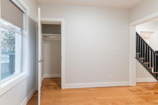 Photo 28: 3403 CAROLINA Street in Vancouver: Fraser VE House for sale (Vancouver East)  : MLS®# R2514871