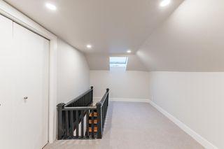 Photo 21: 3403 CAROLINA Street in Vancouver: Fraser VE House for sale (Vancouver East)  : MLS®# R2514871
