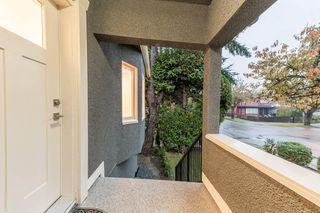 Photo 3: 3403 CAROLINA Street in Vancouver: Fraser VE House for sale (Vancouver East)  : MLS®# R2514871