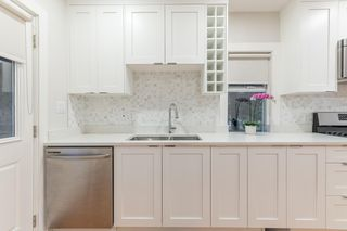 Photo 8: 3403 CAROLINA Street in Vancouver: Fraser VE House for sale (Vancouver East)  : MLS®# R2514871