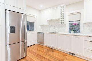 Photo 7: 3403 CAROLINA Street in Vancouver: Fraser VE House for sale (Vancouver East)  : MLS®# R2514871