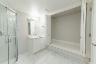 Photo 39: 3403 CAROLINA Street in Vancouver: Fraser VE House for sale (Vancouver East)  : MLS®# R2514871