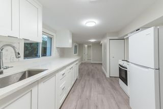 Photo 32: 3403 CAROLINA Street in Vancouver: Fraser VE House for sale (Vancouver East)  : MLS®# R2514871