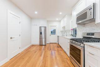 Photo 6: 3403 CAROLINA Street in Vancouver: Fraser VE House for sale (Vancouver East)  : MLS®# R2514871