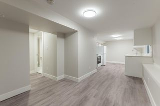 Photo 34: 3403 CAROLINA Street in Vancouver: Fraser VE House for sale (Vancouver East)  : MLS®# R2514871