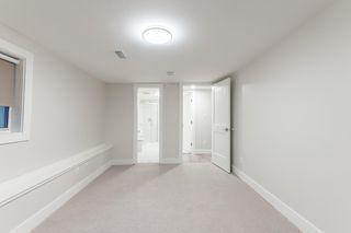 Photo 36: 3403 CAROLINA Street in Vancouver: Fraser VE House for sale (Vancouver East)  : MLS®# R2514871