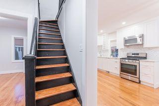 Photo 15: 3403 CAROLINA Street in Vancouver: Fraser VE House for sale (Vancouver East)  : MLS®# R2514871