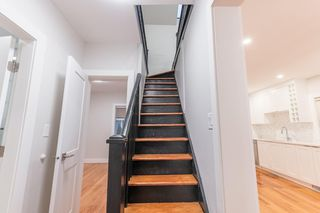 Photo 14: 3403 CAROLINA Street in Vancouver: Fraser VE House for sale (Vancouver East)  : MLS®# R2514871