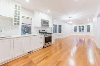 Photo 9: 3403 CAROLINA Street in Vancouver: Fraser VE House for sale (Vancouver East)  : MLS®# R2514871
