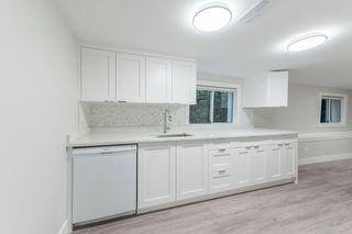 Photo 31: 3403 CAROLINA Street in Vancouver: Fraser VE House for sale (Vancouver East)  : MLS®# R2514871