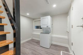 Photo 29: 3403 CAROLINA Street in Vancouver: Fraser VE House for sale (Vancouver East)  : MLS®# R2514871