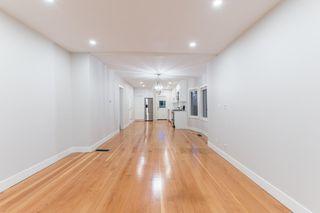 Photo 10: 3403 CAROLINA Street in Vancouver: Fraser VE House for sale (Vancouver East)  : MLS®# R2514871