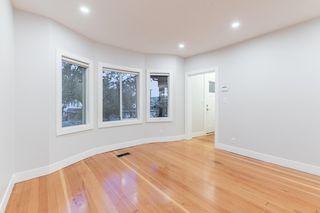 Photo 12: 3403 CAROLINA Street in Vancouver: Fraser VE House for sale (Vancouver East)  : MLS®# R2514871