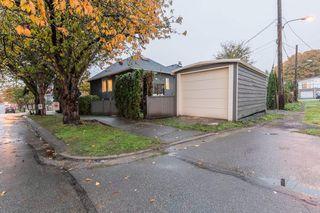 Photo 2: 3403 CAROLINA Street in Vancouver: Fraser VE House for sale (Vancouver East)  : MLS®# R2514871