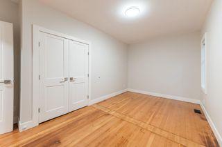 Photo 23: 3403 CAROLINA Street in Vancouver: Fraser VE House for sale (Vancouver East)  : MLS®# R2514871