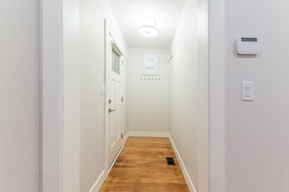 Photo 4: 3403 CAROLINA Street in Vancouver: Fraser VE House for sale (Vancouver East)  : MLS®# R2514871
