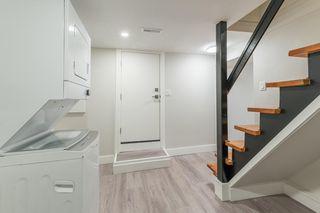Photo 30: 3403 CAROLINA Street in Vancouver: Fraser VE House for sale (Vancouver East)  : MLS®# R2514871