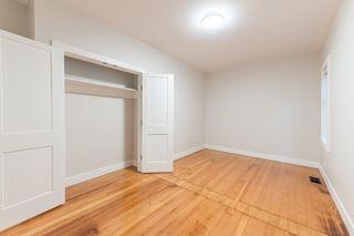 Photo 22: 3403 CAROLINA Street in Vancouver: Fraser VE House for sale (Vancouver East)  : MLS®# R2514871