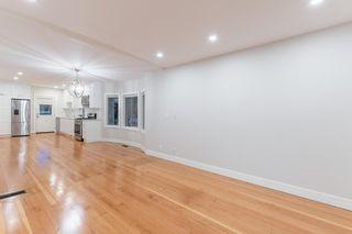 Photo 11: 3403 CAROLINA Street in Vancouver: Fraser VE House for sale (Vancouver East)  : MLS®# R2514871