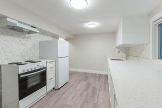 Photo 33: 3403 CAROLINA Street in Vancouver: Fraser VE House for sale (Vancouver East)  : MLS®# R2514871