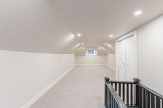 Photo 19: 3403 CAROLINA Street in Vancouver: Fraser VE House for sale (Vancouver East)  : MLS®# R2514871
