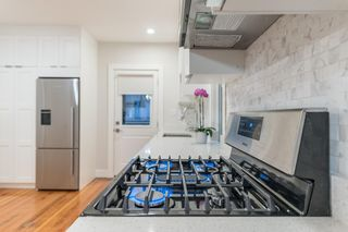 Photo 5: 3403 CAROLINA Street in Vancouver: Fraser VE House for sale (Vancouver East)  : MLS®# R2514871