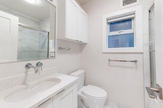 Photo 25: 3403 CAROLINA Street in Vancouver: Fraser VE House for sale (Vancouver East)  : MLS®# R2514871