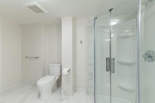 Photo 40: 3403 CAROLINA Street in Vancouver: Fraser VE House for sale (Vancouver East)  : MLS®# R2514871