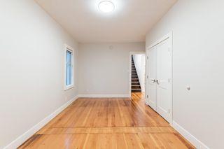 Photo 24: 3403 CAROLINA Street in Vancouver: Fraser VE House for sale (Vancouver East)  : MLS®# R2514871