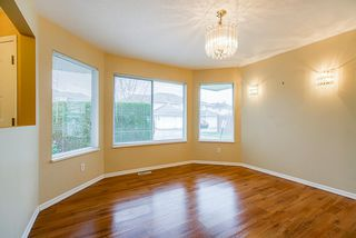 """Photo 13: 60 21928 48 Avenue in Langley: Murrayville Townhouse for sale in """"MURRAYVILLE"""" : MLS®# R2516598"""