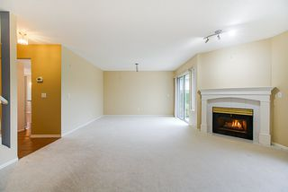 """Photo 18: 60 21928 48 Avenue in Langley: Murrayville Townhouse for sale in """"MURRAYVILLE"""" : MLS®# R2516598"""