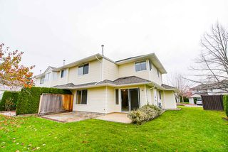 """Photo 36: 60 21928 48 Avenue in Langley: Murrayville Townhouse for sale in """"MURRAYVILLE"""" : MLS®# R2516598"""