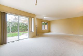 """Photo 21: 60 21928 48 Avenue in Langley: Murrayville Townhouse for sale in """"MURRAYVILLE"""" : MLS®# R2516598"""