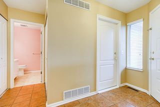 """Photo 6: 60 21928 48 Avenue in Langley: Murrayville Townhouse for sale in """"MURRAYVILLE"""" : MLS®# R2516598"""