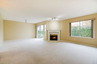 """Photo 17: 60 21928 48 Avenue in Langley: Murrayville Townhouse for sale in """"MURRAYVILLE"""" : MLS®# R2516598"""